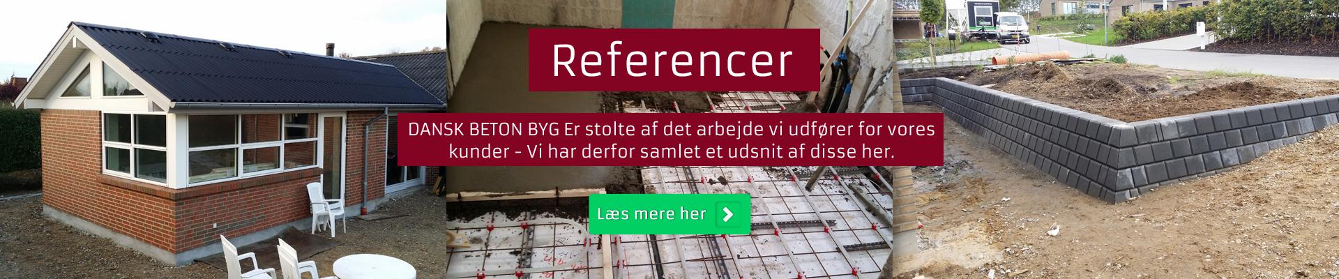 4-referencer-dansk-beton-byg