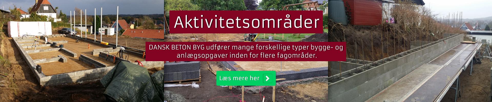 5-aktivitetsomraader-dansk-beton-byg